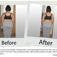 your-hcg-before-after_rosana